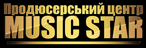 "PRODUCTION CENTER ""MUSIC STAR"""
